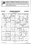 Map Image 001, Madison County 2001